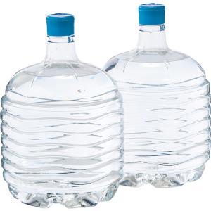 本州送料無料 富士の天下一水12L(1箱2本入)ウォーターサーバー対応ペットボトル【代引き不可】|waterea|03