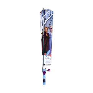 シェークスピア キッズフィッシングキット ディズニー アナと雪の女王2 フィッシングキット|waterhouse