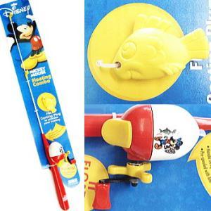 ミッキーマウス ディズニー キャッチェンキット|waterhouse