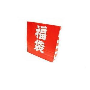 2014年 賀正 ウォーターハウスオリジナル  メガバス(5000円)福袋|waterhouse