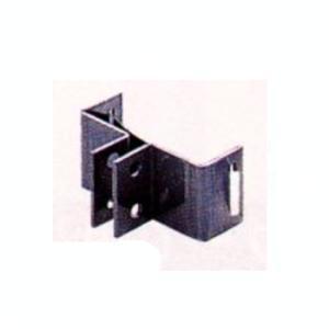 HONDEX HE-520用取付金具 PK-02|waterhouse