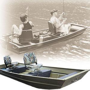G3 DART12 DX   ダート12 DX リザーバースペシャル セット|waterhouse