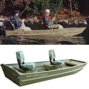 G3 DART10 ダート10 リザーバースペシャル セット(ボート免許・船検不要サイズ)|waterhouse