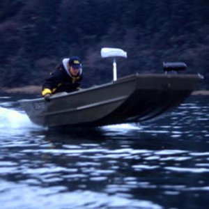 G3 REBEL12 レーベル12 バウデッキ チェアー FW46LG フットコンセット|waterhouse