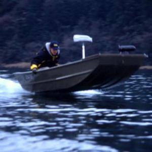 G3 REBEL12 レーベル12 フットコン FW46LG 10馬力 SET|waterhouse
