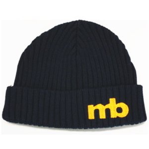 Megabass メガバス mb ニットキャップ|waterhouse