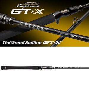 エバーグリーン コンバットスティック カレイド インスピラーレ GTX-C710XHX グランドスタリオン GT-X|waterhouse