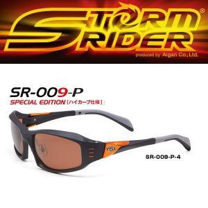 愛眼 ストームライダー SR-009-P-4 スポーツカーブ2 waterhouse