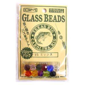 【GOLDEN MEAN GLASS BEADS】ハイクオリティーハードグラスを使用したグラスビーズ...
