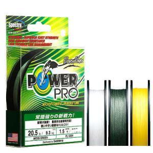 (エギング 餌木)シマノ SHIMANO パワープロ POWER PRO 150M|waterhouse