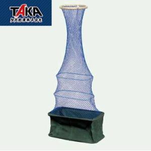 タカ産業 ズックビク 21cm|waterhouse