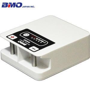 BMO アウトドアバッテリー 4400|waterhouse