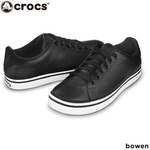 クロックス/CROCS ボウエン Bowen
