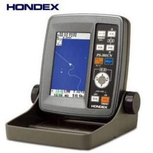 ホンデックス HONDEX PS-501CN|waterhouse