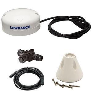 ローランス POINT-1/ポイントワン GPSアンテナ|waterhouse