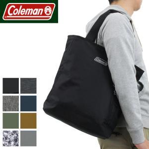 【2018年モデル】Coleman(コールマン) WALKE...