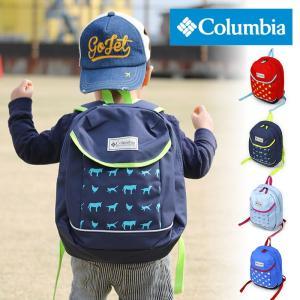 Columbia(コロンビア) Great Brook 9L...