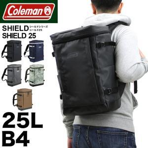 【2018年モデル】Coleman(コールマン) SHIEL...