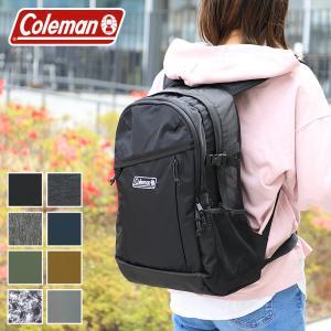 【2020年新色追加】Coleman(コールマン) WALKER(ウォーカー) WALKER25(ウ...