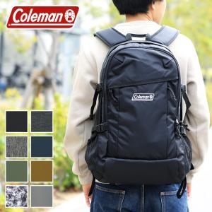 ◇商品:Coleman(コールマン) WALKER(ウォーカー) WALKER(ウォーカー33) ◇...