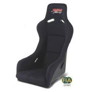 レーシングバケットシート GTZ210 CFRP JURAN/ジュラン【代引不可】|wattsu