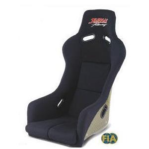 レーシングバケットシート GTX100 CFRP JURAN/ジュラン【代引不可】|wattsu