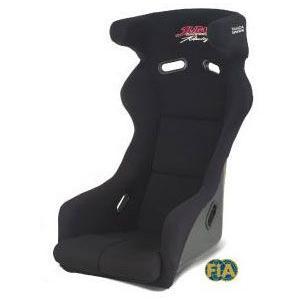 レーシングバケットシート GTX600 CFRP JURAN/ジュラン【代引不可】|wattsu