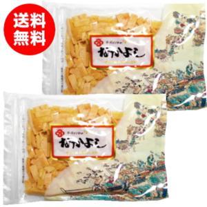 珍味 おつまみ わけあり 送料無 チーズ いか 花万食品 なかよしB級品 プロセスチーズ 440g