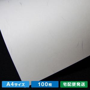 A4サイズしこくてんれい白(100枚)