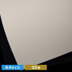 A4サイズ竹はだGA(30枚)