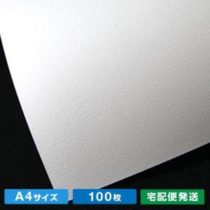 A4サイズタントN−8(100枚)