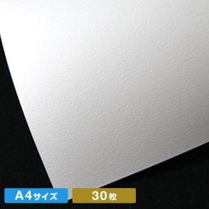 A4サイズタントN−8(30枚)