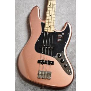 Fender American Performer Jazz Bass - Penny-|wavehouse