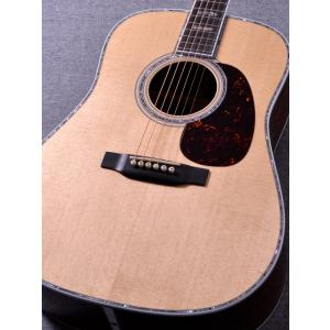 Martin CTM-D Style45