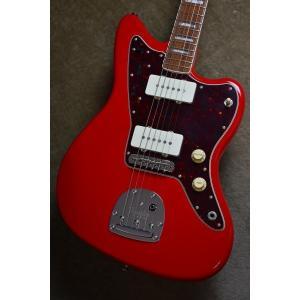 Fender LTD 60th Anniversary Classic Jazzmaster -FR...