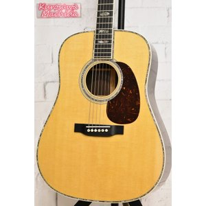Martin D-45 Standard #2282723【マーチンギター日本総代理店】【地域No.1在庫数!】【町田店在庫品】|wavehouse