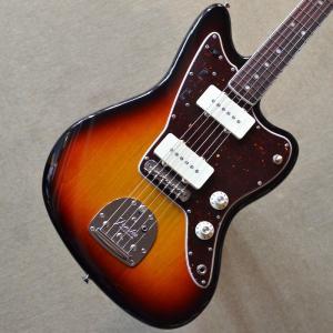 Fender American Original '60s Jazzmaster 〜3-Color ...