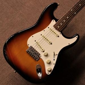 Fender Japan 【池袋店限定 下取査定25%UP!】【USED】 ST62 3TS[199...