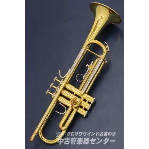 V.Bach TR200【中古】【トランペット】【バック】【ウインド御茶ノ水】 wavehouse