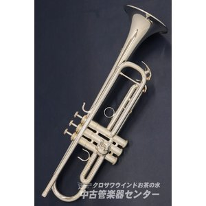 Yamaha YTR-4325GS【中古】【トランペット】【ヤマハ】【ウインド御茶ノ水】 wavehouse