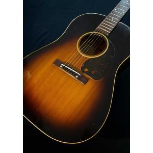 Gibson Gibson 1943年製 J-45【G-CLUB TOKYO在庫品】