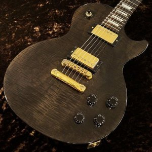 Gibson 【USED】 Les Paul Studio TBK [2003年製]【G-CLUB ...