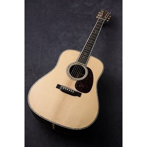 【3月31日までの限定特価!】Martin CTM-D Style45S Authentic 1936 Feature Madagascar Rosewood【#2184637】 【G-CLUB渋谷在庫品】|wavehouse