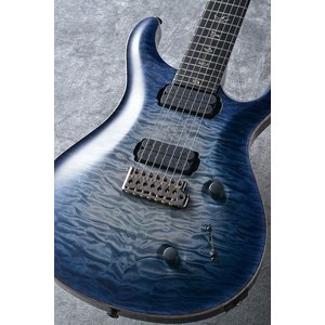 Paul Reed Smith(PRS) Private Stock Custom 24 7 Strings PS#8032 【7弦】 【G-CLUB渋谷】