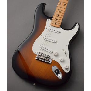 Fender 【2018年製美品中古】American Original '50s Stratoca...