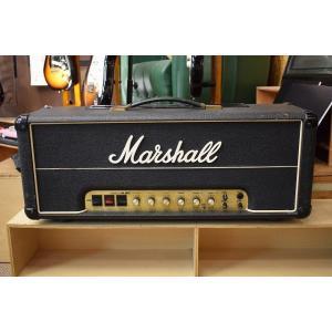 【店頭在庫品】【1980年製中古/便利なモディファイモデル!】Marshall  JMP2203 ALBIT MODIFI【G-CLUB渋谷】|wavehouse