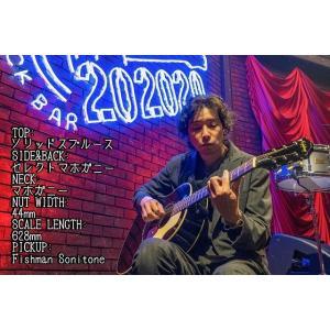Epiphone Kazuyoshi Saito J-45 Outfit【20回払い無金利OK】【5...
