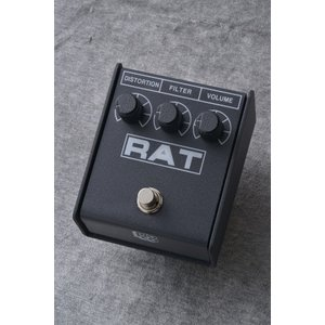 ProCo RAT2【送料無料】【ONLINE STORE】