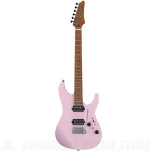 Ibanez AZ2402-PKF(Pink Flat)[SPOTモデル]【送料無料】【Nine M...