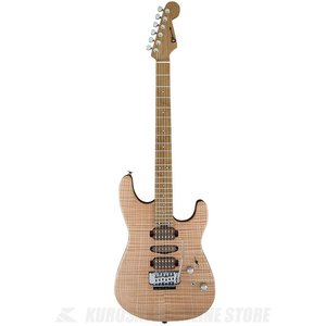Charvel GUTHRIE GOVAN SIGNATURE HSH FLAME MAPLE (エ...